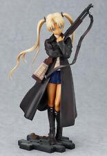 USED Gunslinger Girl Triela 1/8 PVC Figure Good Smile Company