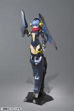 Unofficial Sentai Akibaranger DX MMZ-02 Munyu Munyu Zubaan Figure Bandai