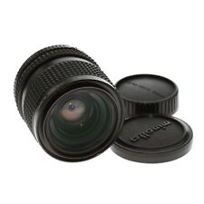 Minolta MD Zoom Rokkor 35-70mm 1:3,5 Zoomobjektiv vom Händler