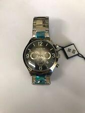 Men's Akribos XXIV Watch AK607BK