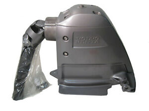 NEW Volvo Penta SX-A Upper Unit 1.79, 1.89, 1.97, 2.18 R 2007 and Up 3842919