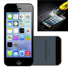 Hot iPhone 4/4S 5/5S 6/plus Premium Real Tempered Glass Film Screen Protector