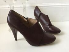 Marks and Spencer Women's Ankle Cone