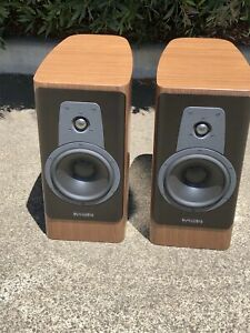 Dynaudio Contour 20,  High-End Compact Stand-Mount Speaker