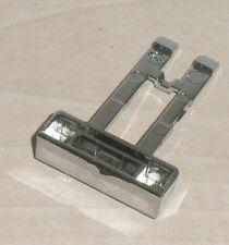 Fuente de alimentación puerto Power Jack Connector + cable cable Panasonic Toughbook cf-w5