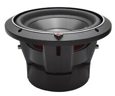 "NEW ROCKFORD FOSGATE P3D2-10 10"" 1000W DVC Car Audio Subwoofer Sub 2 Ohm P3D210"