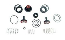 """Watts 1 1/4"""" - 1 1/2"""" Lead Free Total Repair Kit for 919 Device, 0888170 888170"""