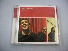 CHARAMIRA - ADRENALINA - CD SIGILLATO 2005