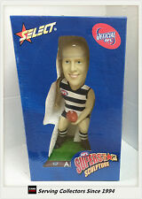 2009 Select AFL Superstar Limited Release Sculpture Gary Ablett (Geelong)