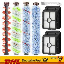 Ersatz Bürstenrolle Filter für Bissell Crosswave 17132 2306 1785 Staubsauger