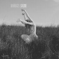 MARRIAGES - SALOME  VINYL LP + DOWNLOAD NEW
