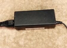 SADP-65KB D Delta Electronics  Power Supply Cord Adapter