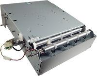 HP CM8050 ML1000 Conveyor Zone -1 GT2 SVC CC687-67022