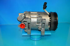 AC Compressor for Nissan Altima Rogue & Select 2.5L (1 Year Warranty) R97664