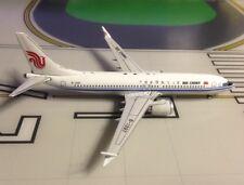 Air China Boeing 737 Max 8 B-1397 1/400 scale diecast Phoenix Models