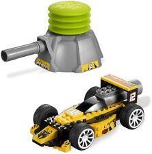 LEGO 8228 - Racers: Power Racers - Sting Striker - 2011 - NO BOX