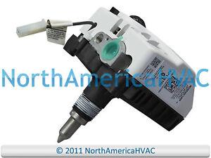 OEM Rheem Ruud Honeywell Water Heater Natural Gas Valve WV8840C1406 WV884DC1406