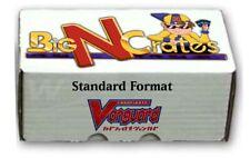 Cardfight!! Vanguard Standard Format BigNCrate