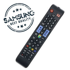 AA59-00638A Replacement TV Remote Control for Samsung HD Smart LED/LCD TV