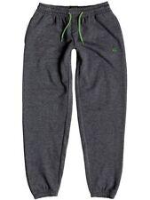 Quiksilver Pants for Boys