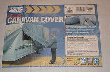 Maypole Caravan Cover GREY - MP9434 - 19''-21''.New in the box