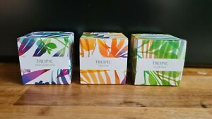 Tropic skincare Face Masks . Brand New BBE Jan22. Choice of 1