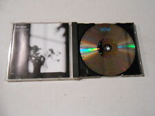 Album Import Jazz Keith Jarrett Music CDs & DVDs