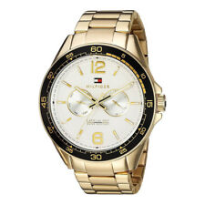 Tommy Hilfiger Gold Mens  business Erik 1791365