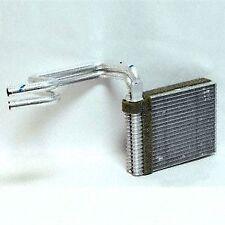 Universal Air Conditioner HT9470C Heater Core