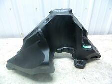 07 BMW G650 X G 650 Cross XCountry petrol gas fuel tank
