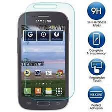 Tempered Glass Screen Protector Guard Shield Cover For Samsung Galaxy Stardust