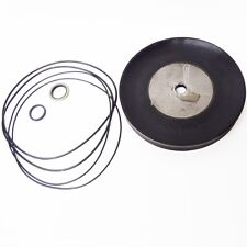 Coats Tire Changer Bead Breaker Cylinder Seal Kit 182079 5060 5070 7050 7060 +