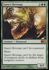 VENDETTA DI GEA - GAEA'S REVENGE Magic M11 Mint