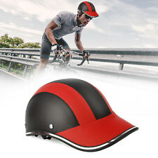 Unisex Bicycle Helmet MTB Road Cycling Mountain Bike Sports Safety Helmet New AU