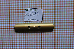 Foot Reel Fly Mitchell 710 752 FOOT Real Part 82377
