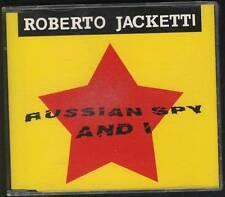 Polydor Maxi-Single Pop Music CDs