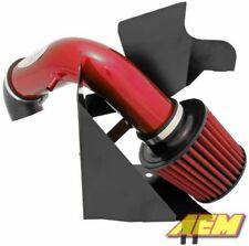 AEM Short Ram Intake System S.R.S. PT CRUISER 03 TURBO 22-427R