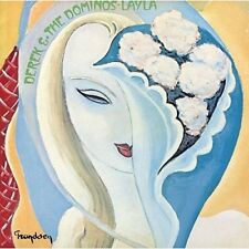 Derek & the Dominos - Layla & Other Assorted Love Songs [New CD] Japan