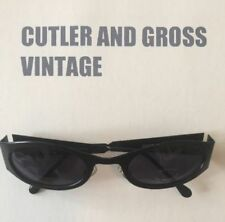 6873cf8c595f Cat Eye Original Vintage Sunglasses for sale