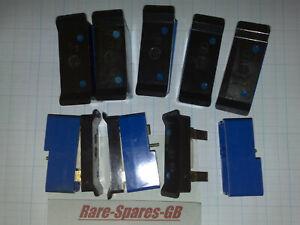 * REFURBISHED & TESTED * WYLEX 15A REWIRE FUSEWIRE 15 AMP FUSE + BLUE BASE *