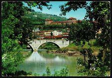 AD0471 Torino - Provincia - Moncalieri - Scorcio panoramico