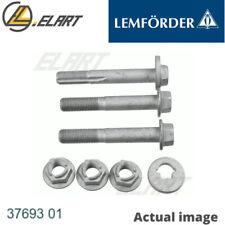 REPAIR KIT WHEEL SUSPENSION FOR BMW X3 F25 N52 B30 A N57 D30 A X4 F26 LEMFORDER