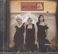 DIXIE CHICKS HOME  Dixie Chicks cd