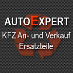 autoexpert2017