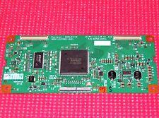 LVDS BOARD FOR LG 37LF66 37LF65 37LY95 TV LC370WU1-SL01 6870C-0072A 6871L-0751B