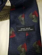 Silk ties for men Pre Owned