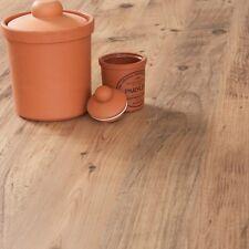 Rustikales Holz Arbeitsplatte 3000mm × 600mm × 38mm Resopal  Küchenarbeitsplatten