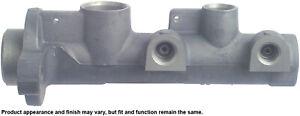 Brake Master Cylinder Cardone 10-3148 Reman