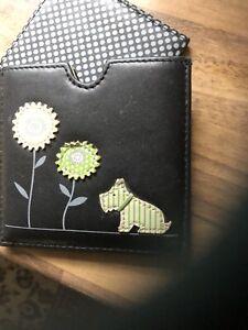 Radley Handbag Mirror
