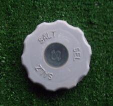 Dishwasher MAYTAG MDW710  Salt Cap